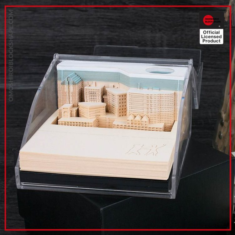 product image 1681194279 - Omoshiroi Block Shape