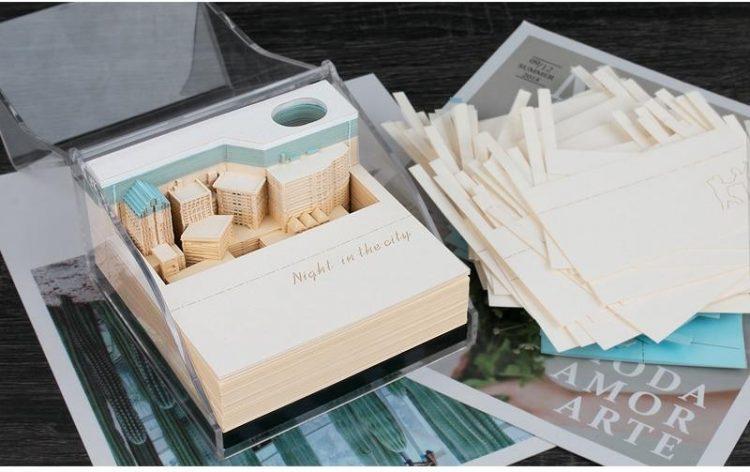 product image 1681194288 - Omoshiroi Block Shape