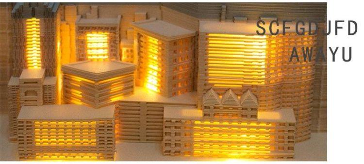 product image 1681194289 - Omoshiroi Block Shape
