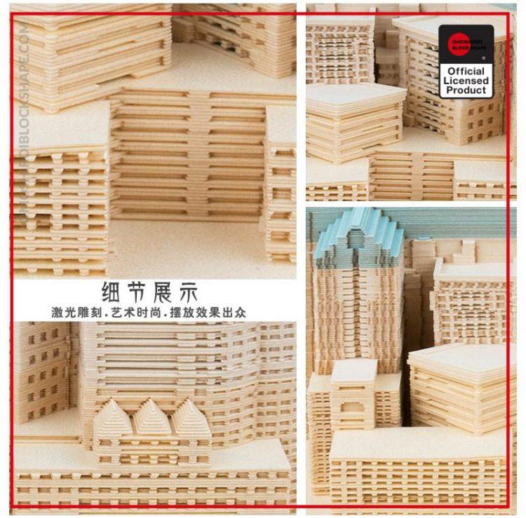 product image 1681194290 - Omoshiroi Block Shape