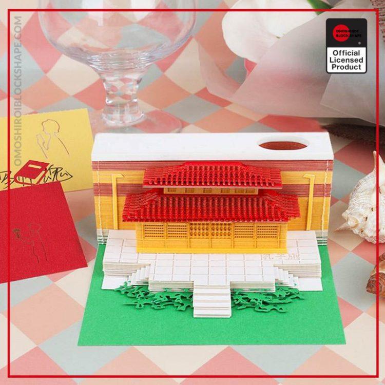 product image 1681196292 - Omoshiroi Block Shape