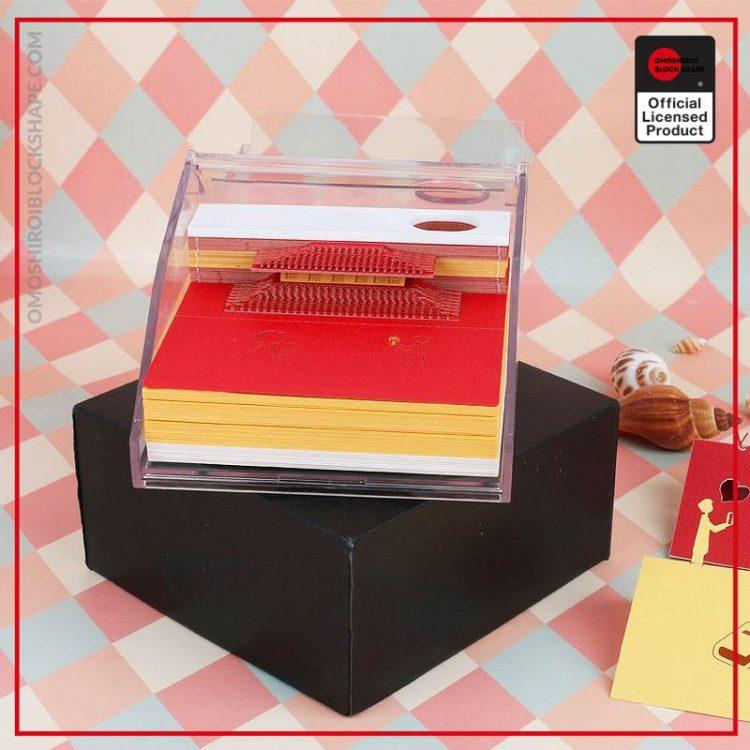 product image 1681196294 - Omoshiroi Block Shape