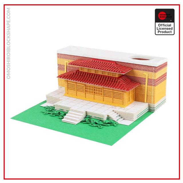 product image 1681196295 - Omoshiroi Block Shape