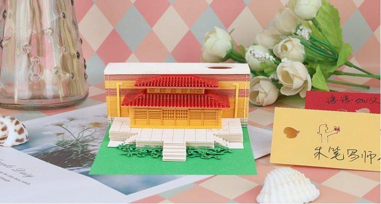 product image 1681196296 - Omoshiroi Block Shape