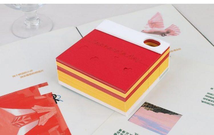 product image 1681196301 - Omoshiroi Block Shape