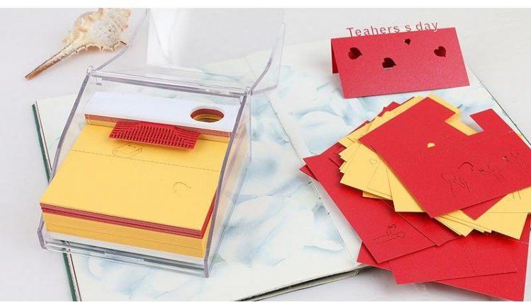 product image 1681196302 - Omoshiroi Block Shape