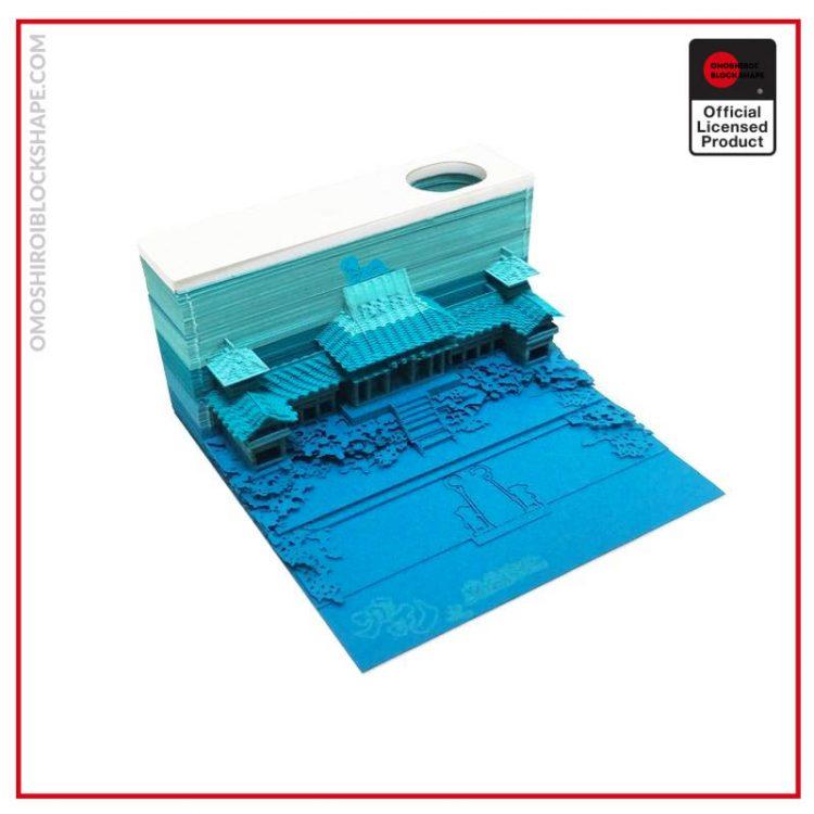 product image 1681196857 - Omoshiroi Block Shape