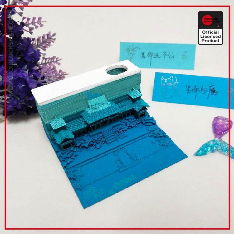 product image 1681196858 - Omoshiroi Block Shape