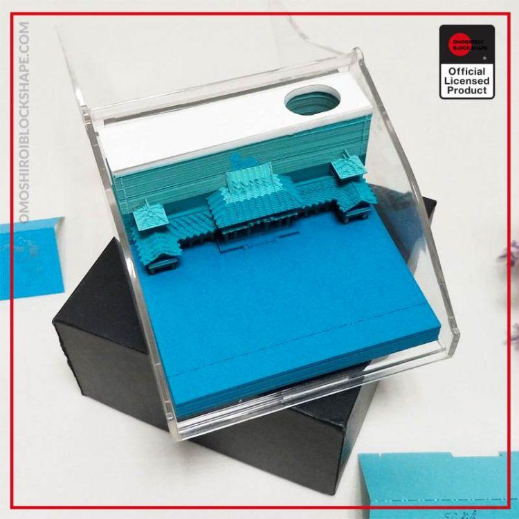 product image 1681196859 - Omoshiroi Block Shape