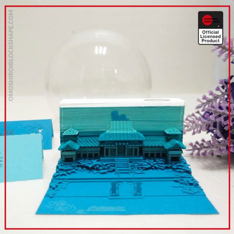 product image 1681196860 - Omoshiroi Block Shape