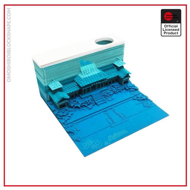 product image 1681196865 - Omoshiroi Block Shape