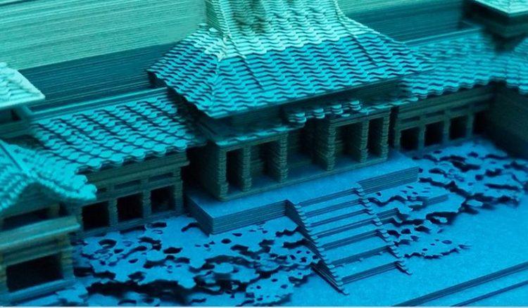 product image 1681196867 - Omoshiroi Block Shape