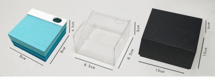 product image 1681196868 - Omoshiroi Block Shape