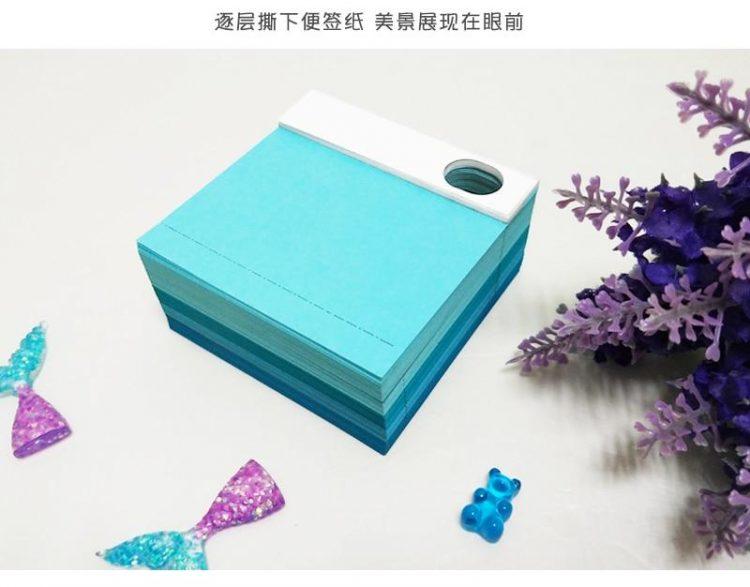 product image 1681196871 - Omoshiroi Block Shape