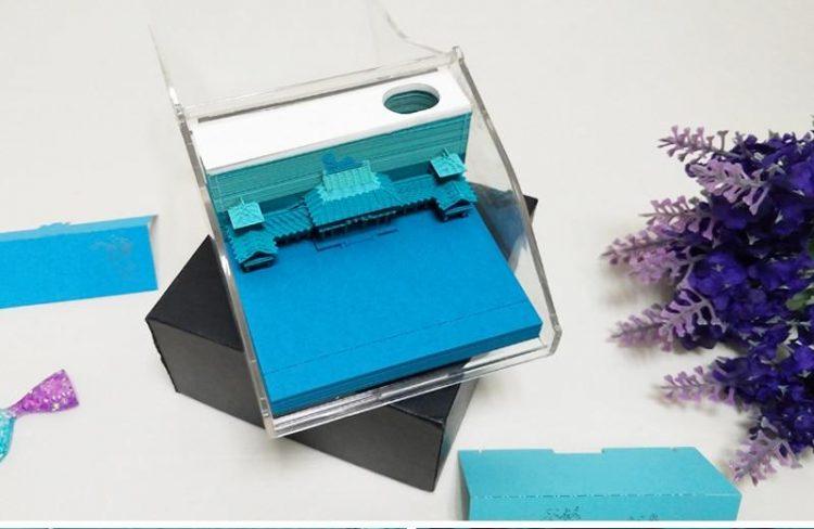 product image 1681196873 - Omoshiroi Block Shape