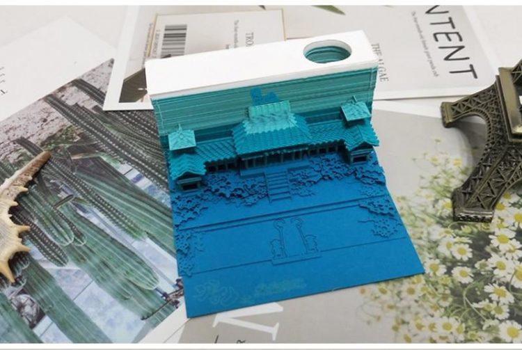 product image 1681196879 - Omoshiroi Block Shape