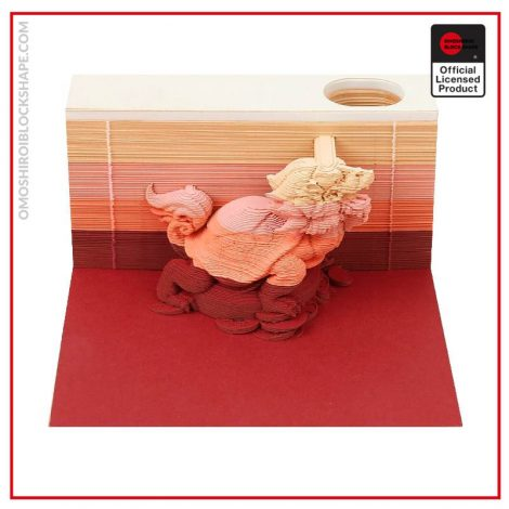product image 1681197302 - Omoshiroi Block Shape