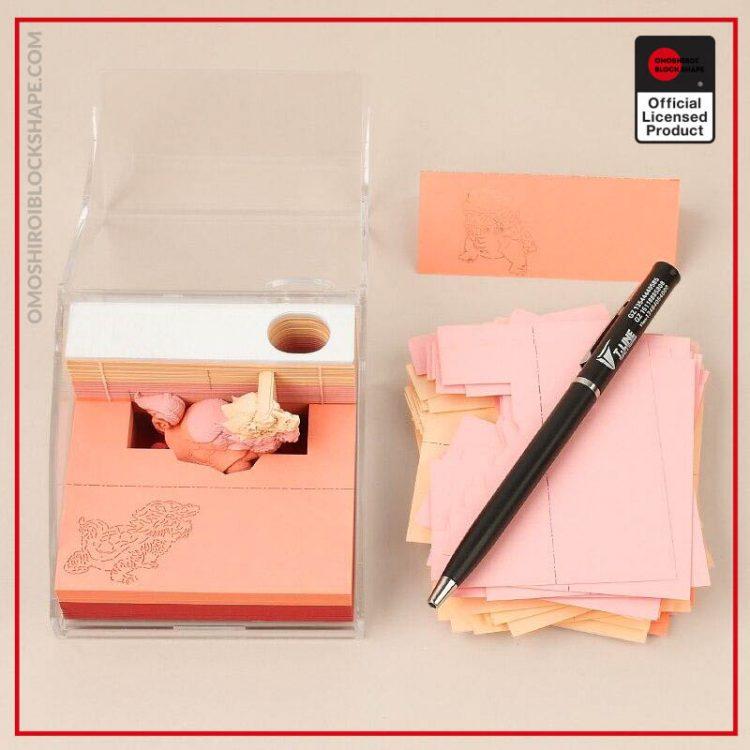 product image 1681197303 - Omoshiroi Block Shape