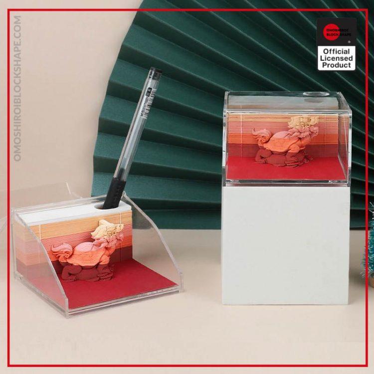 product image 1681197305 - Omoshiroi Block Shape