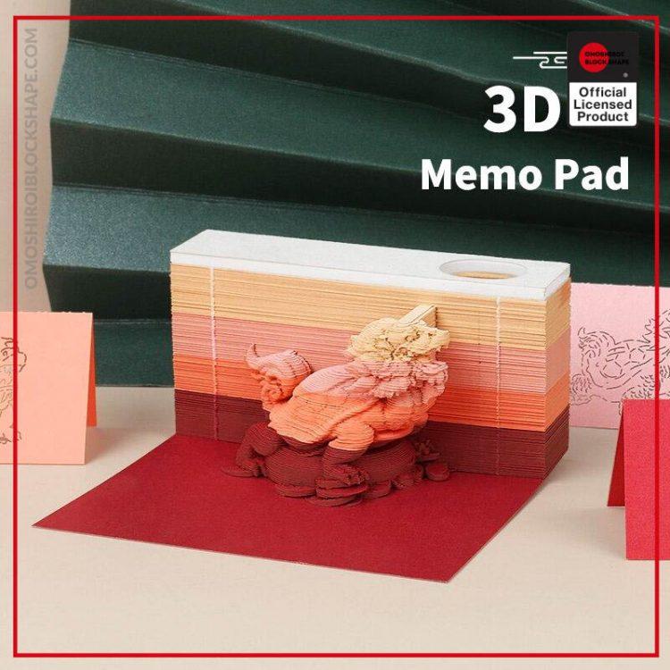 product image 1681197306 - Omoshiroi Block Shape