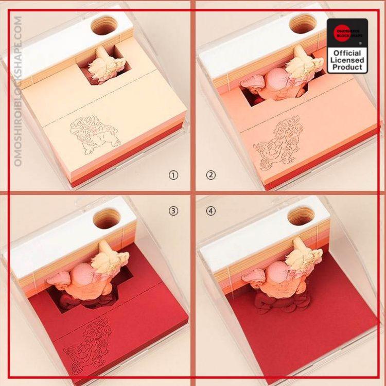product image 1681197307 - Omoshiroi Block Shape