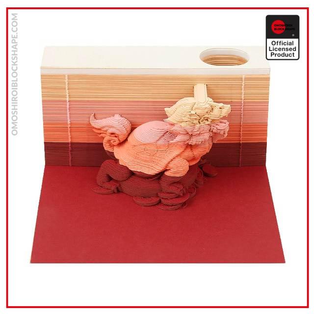 product image 1681197308 - Omoshiroi Block Shape