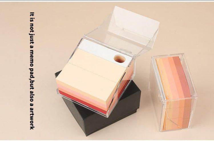 product image 1681197312 - Omoshiroi Block Shape