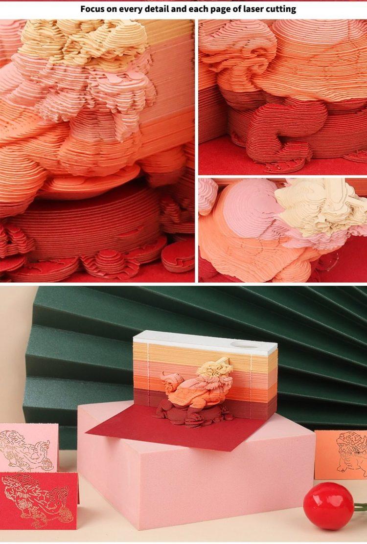 product image 1681197314 - Omoshiroi Block Shape