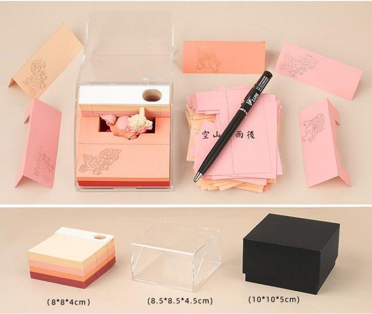 product image 1681197315 - Omoshiroi Block Shape