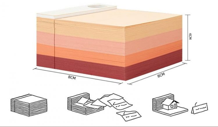 product image 1681197316 - Omoshiroi Block Shape