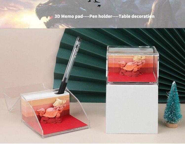 product image 1681197317 - Omoshiroi Block Shape