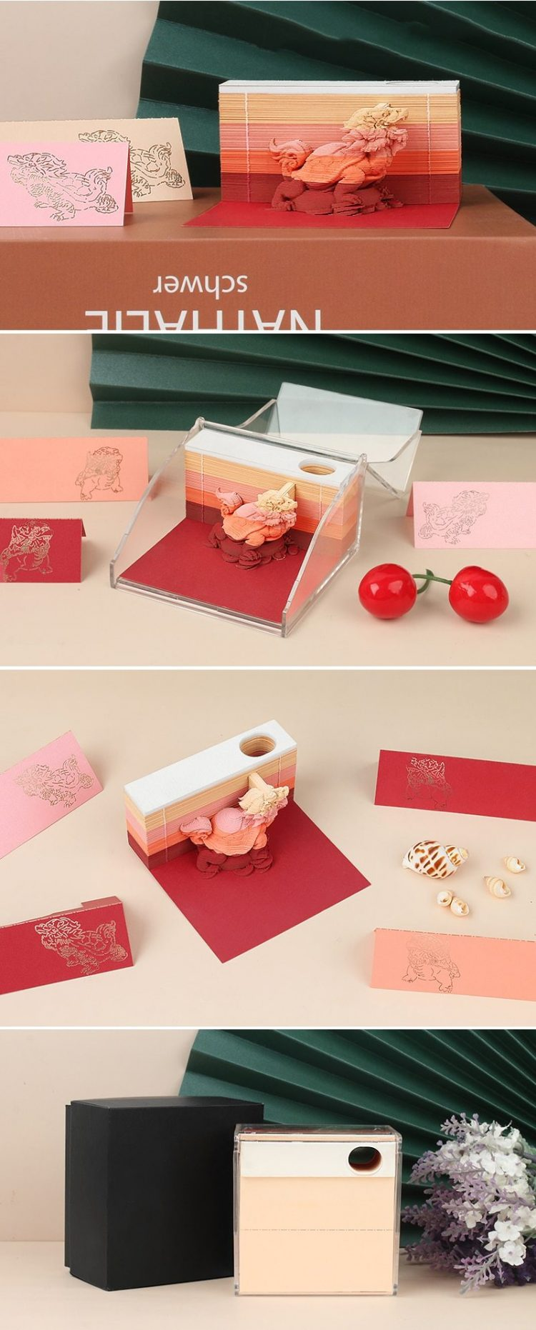 product image 1681197319 - Omoshiroi Block Shape