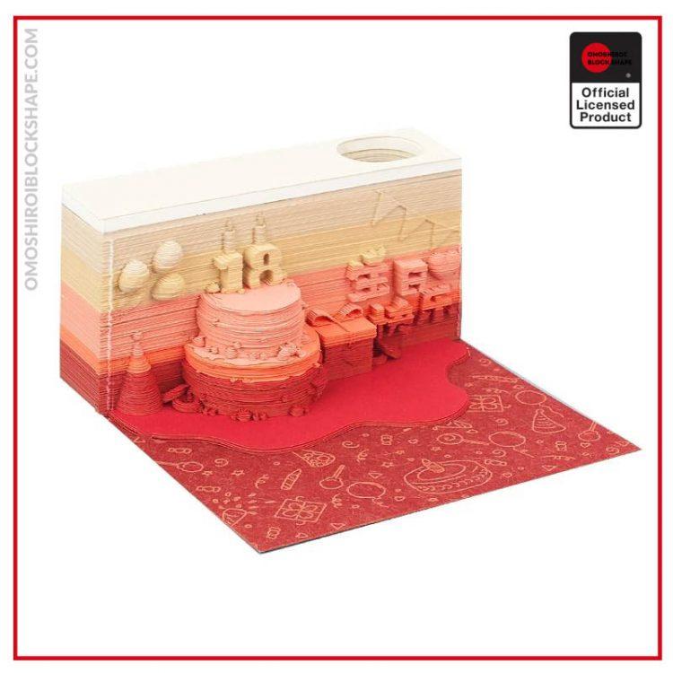 product image 1681197328 - Omoshiroi Block Shape