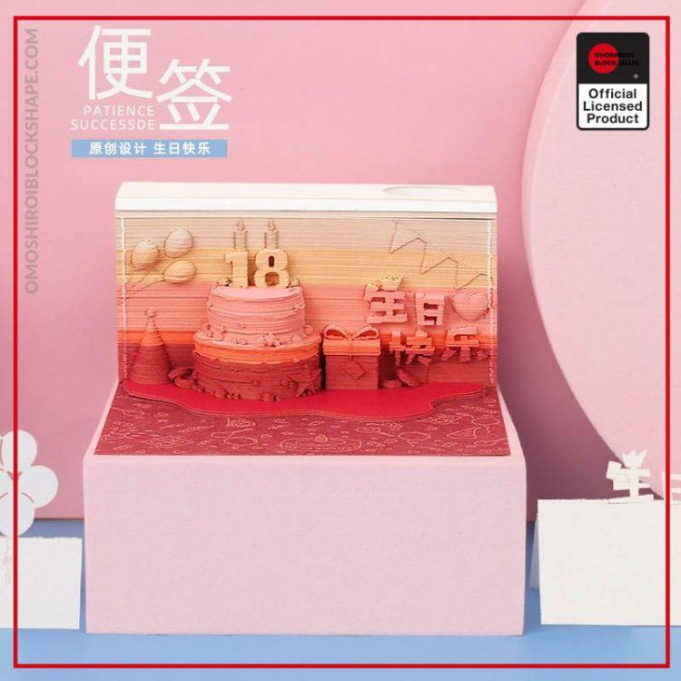 product image 1681197329 - Omoshiroi Block Shape