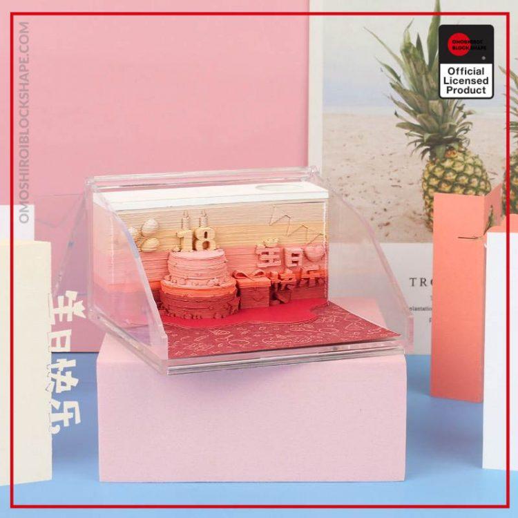 product image 1681197330 - Omoshiroi Block Shape