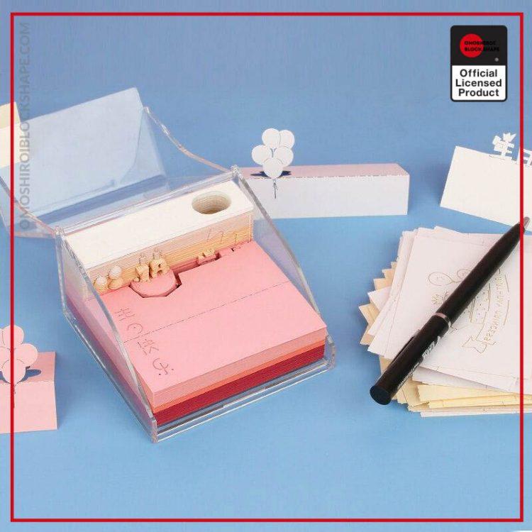 product image 1681197332 - Omoshiroi Block Shape