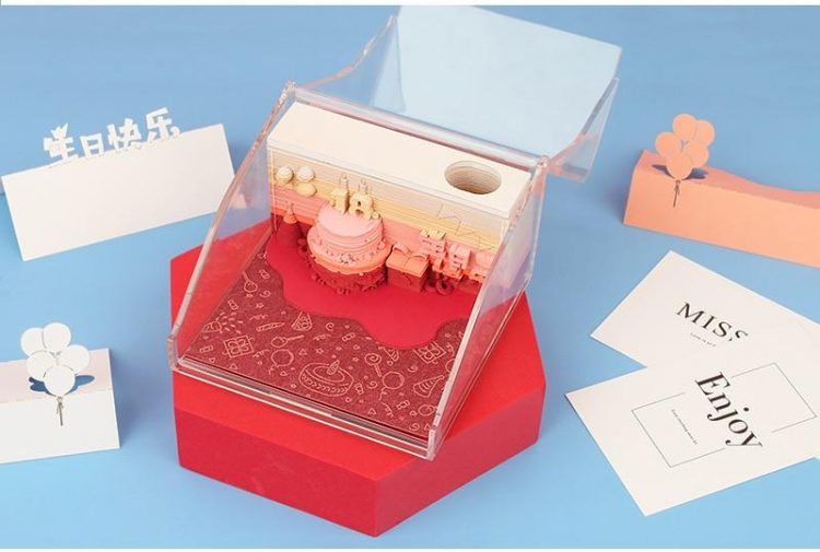 product image 1681197333 - Omoshiroi Block Shape