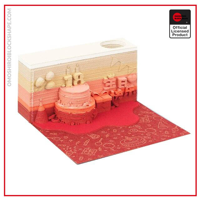 product image 1681197334 - Omoshiroi Block Shape