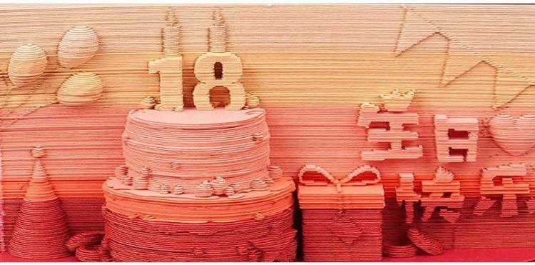 product image 1681197338 - Omoshiroi Block Shape