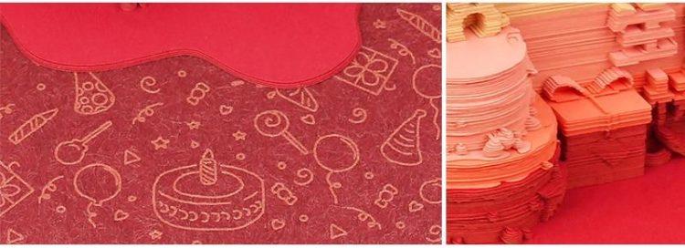 product image 1681197339 - Omoshiroi Block Shape