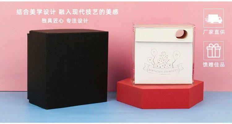 product image 1681197340 - Omoshiroi Block Shape