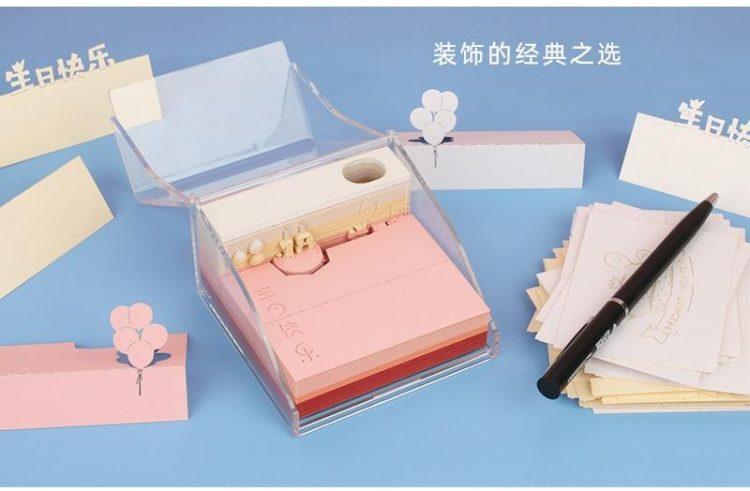 product image 1681197341 - Omoshiroi Block Shape