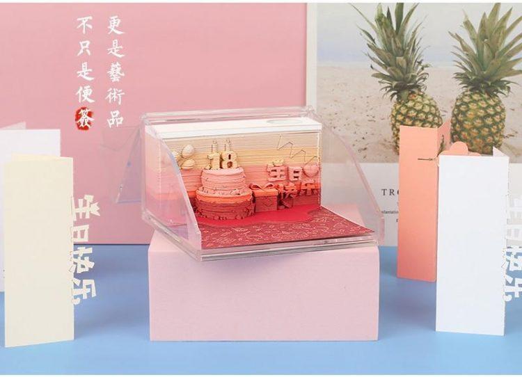 product image 1681197342 - Omoshiroi Block Shape