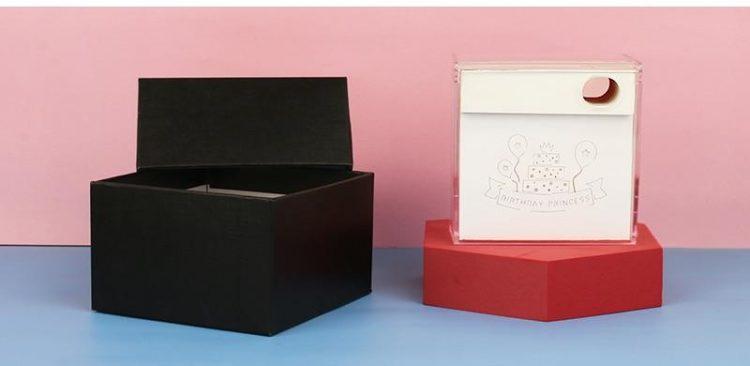 product image 1681197345 - Omoshiroi Block Shape