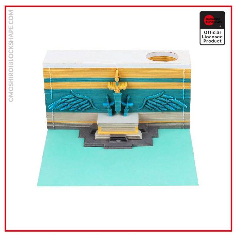 product image 1681197407 - Omoshiroi Block Shape