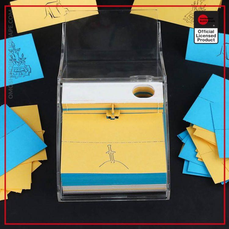 product image 1681197410 - Omoshiroi Block Shape