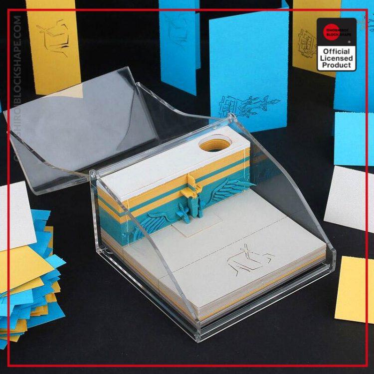product image 1681197411 - Omoshiroi Block Shape