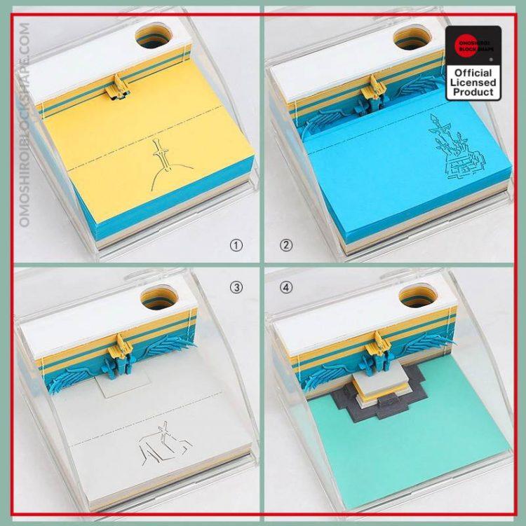 product image 1681197416 - Omoshiroi Block Shape
