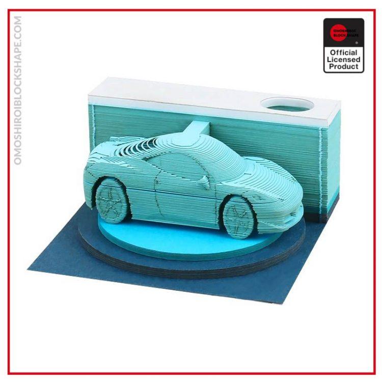 product image 1681197637 - Omoshiroi Block Shape