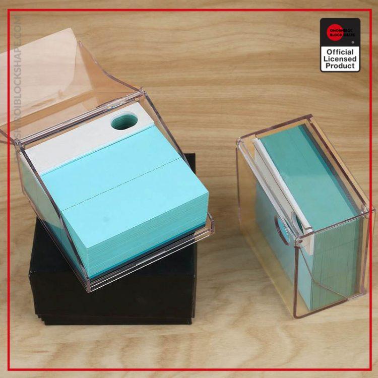 product image 1681197638 - Omoshiroi Block Shape
